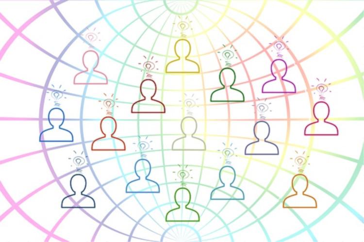 Individual Network
